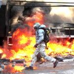 kenya bomb blast in hotel