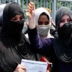 Women Health Worker in Pakistan