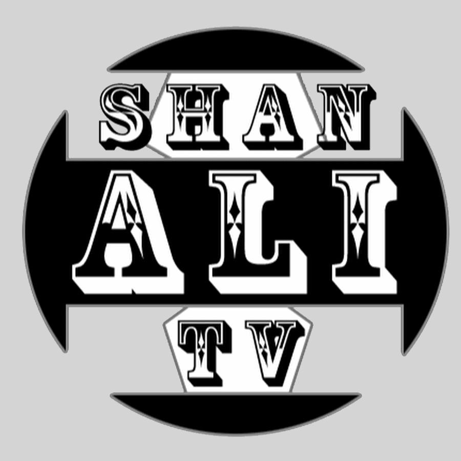 Shan Ali TV