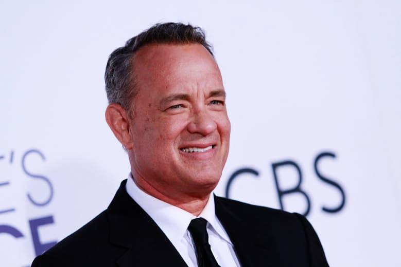 Top 5 Greatest Actors in World