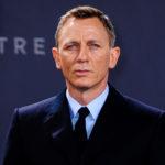 Daniel Craig makes his final outing as James Bond