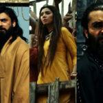 pakistani movie moula jatt