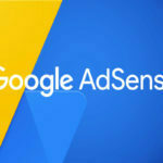google adsense new update for pakistani youtubers