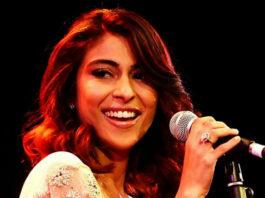 ali zafar age | Shan Ali TV