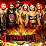 wwe wrestlemania 35 full results