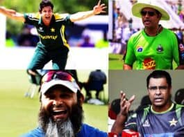 Why Did Some Famous Pakistani Personalities Have To Go To Jail?