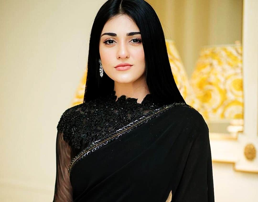 Old Pakistani Actresses Who Look very young