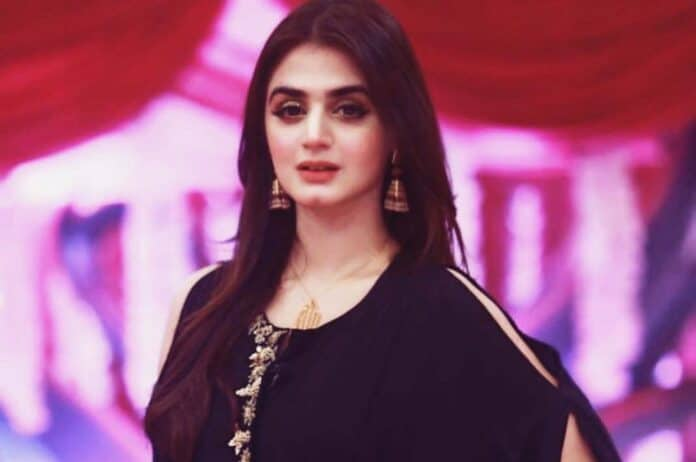 The 4 Pakistani Actors Who Suffered From Deadly Diseases