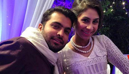 The 5 Famous Actors Of Pakistani Showbiz Industry Who Got Divorced After Getting Married