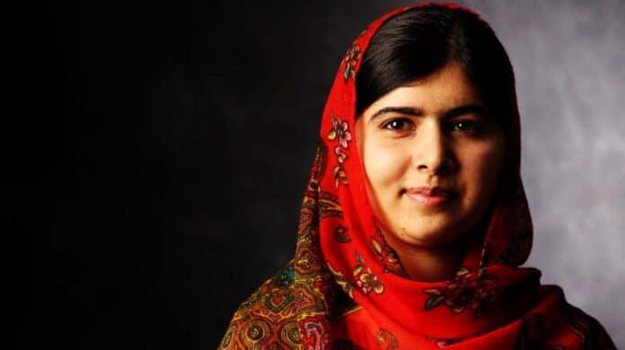 Pakistan's 5 Most Controversial Female Celebrities