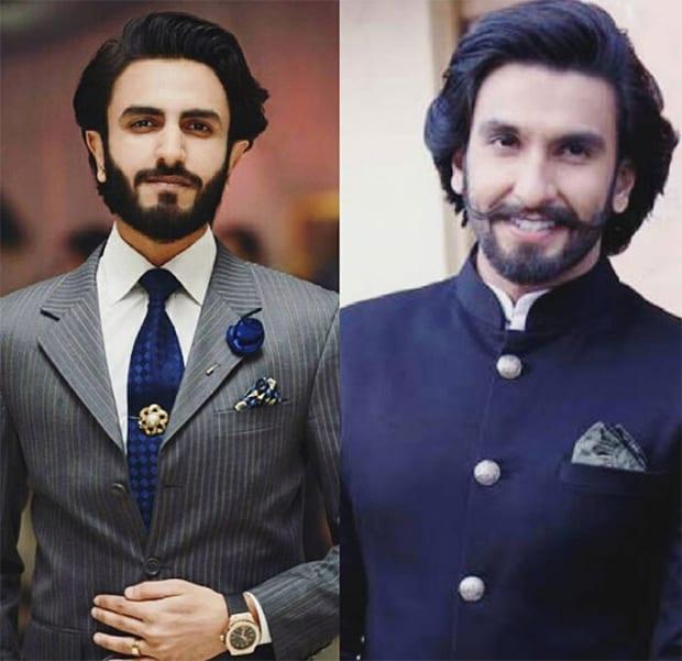 Pakistani Actors who Copy Indian Actors