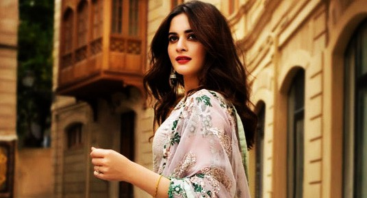 Pakistani Actors Who Dropped Out of Study