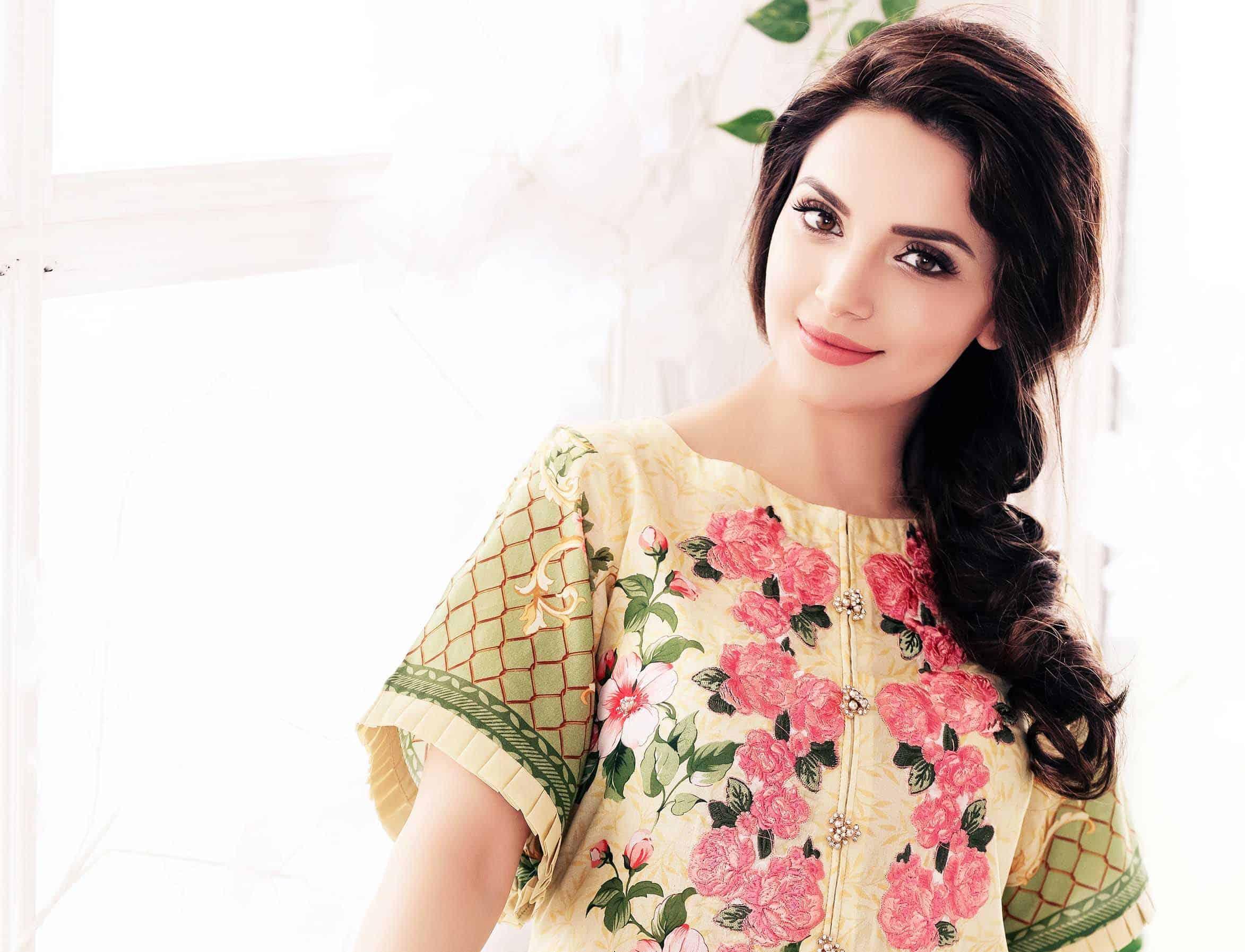 Pakistani Most beautiful Actresses