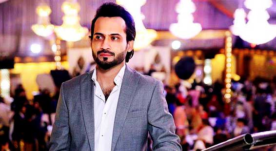Pakistani Actors who Are Not Afraid of Difficult Situations