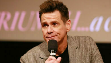 Photo of Jim Carrey biography | Lifestyle | Age | Movies | Family | Daughter