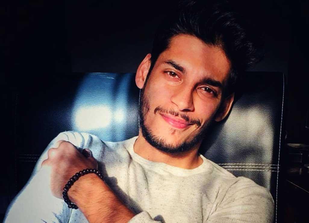 Top 5 New Pakistani Actors