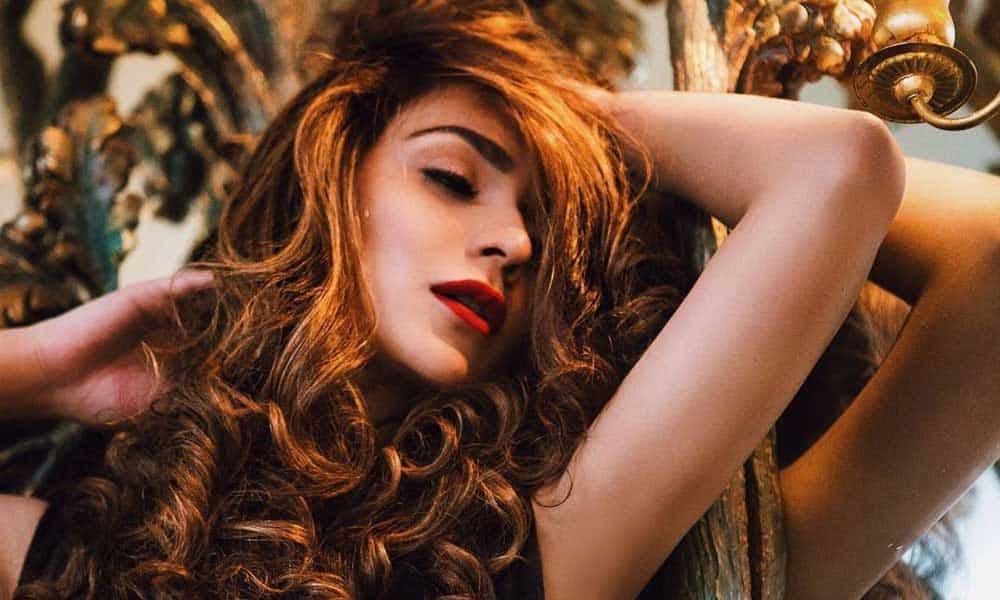Pakistani Actresses who are Superstitious