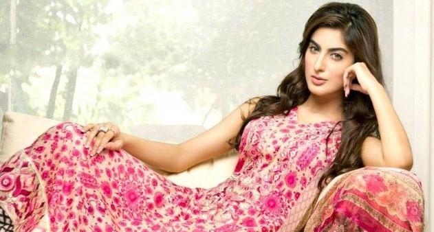 Pakistani Actresses Whose Engagements Were Broken