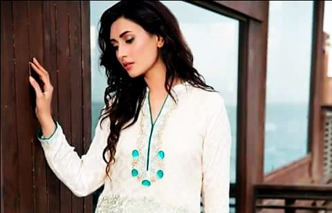 Pakistani Actresses who got cheated In Marriage
