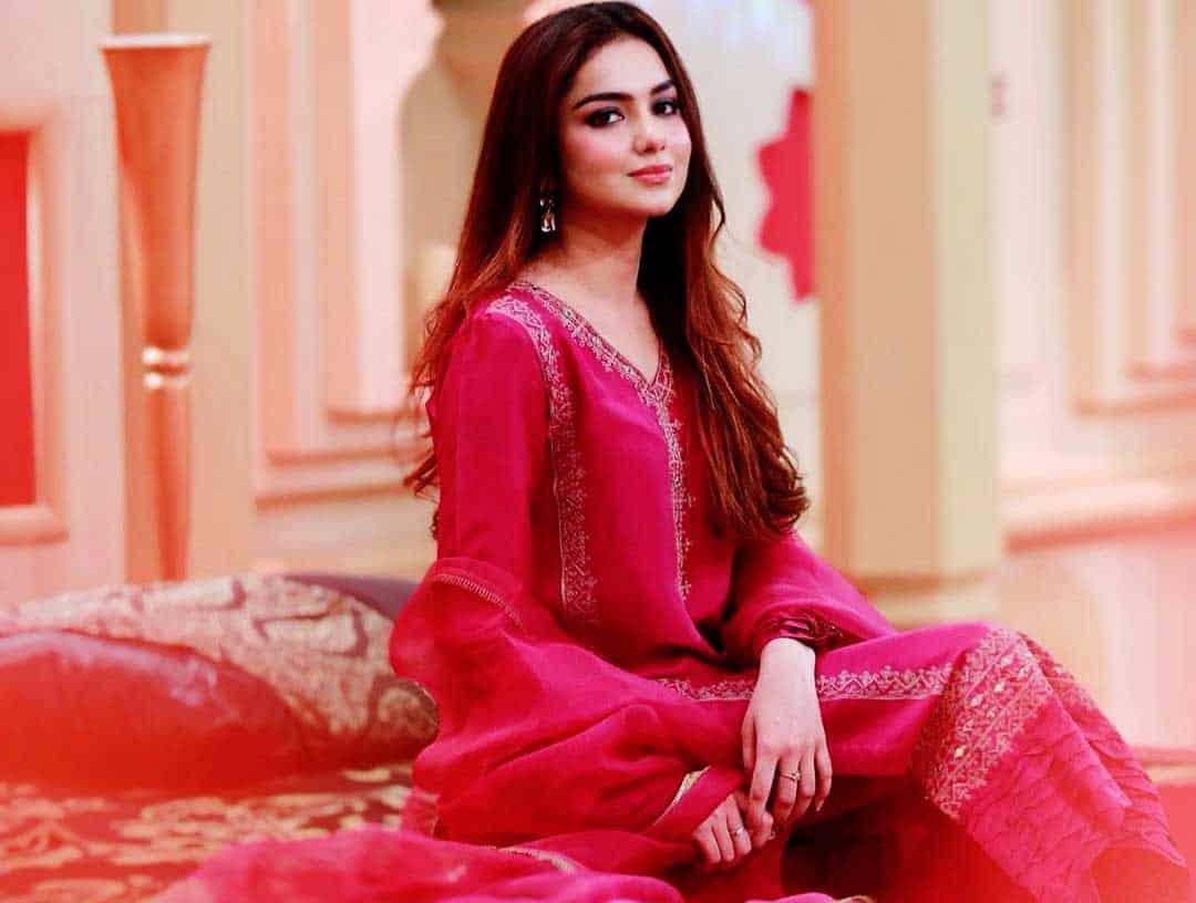Pakistani Politician's Model Wives