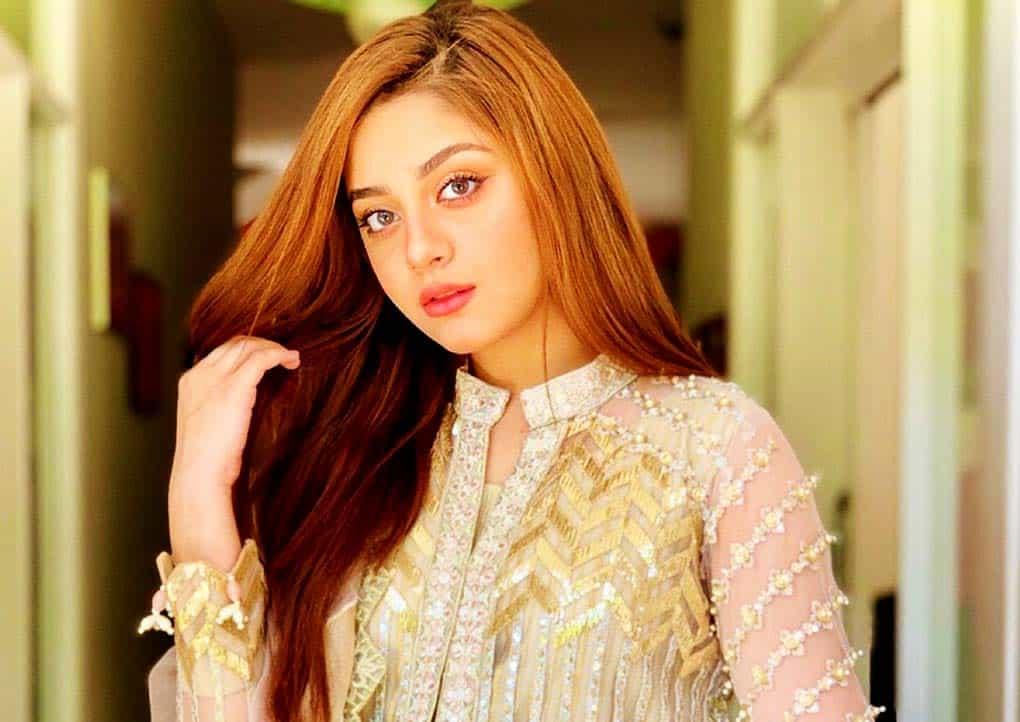 Pakistani Actresses Marriage