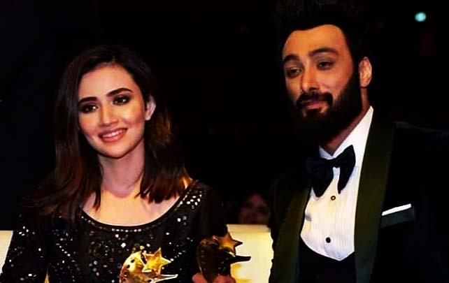 Pakistani Actors Who Suddenly Got Marriage