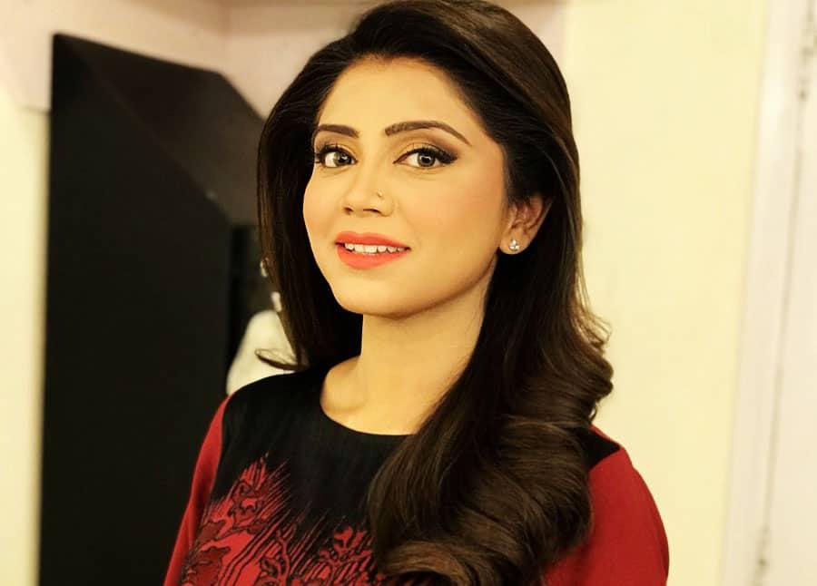 irza khan Images