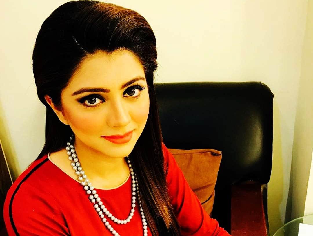 irza khan pics