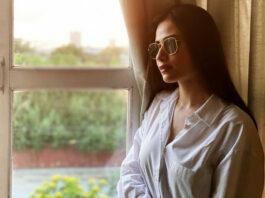 Sana Javed Biography