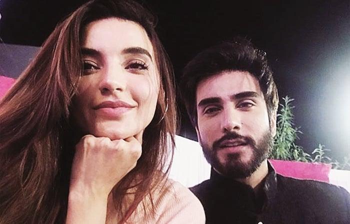 Sadia Khan Husband